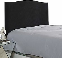 WINS Bed headboard cover slipcover for bed