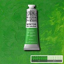 Winsor & Newton Winton Oil Paint Tube Artist Art