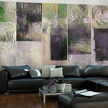 Winter Landscape 10m x 50cm Wallpaper Panel
