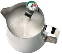 Winware Coffee Milk Thermometer