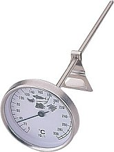 Winware Frying Thermometer
