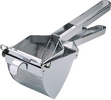 Winware Heavy Duty Potato Ricer