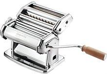 Winware Imperia Pasta Machine