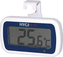 Winware Mini Waterproof Thermometer