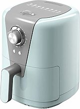 Winwell Power Air Fryer,Hot Air Fryer with 1.5L
