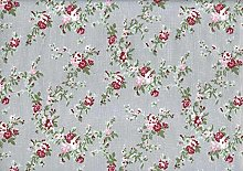 Wipe Clean Fabric for tablecloths. Premium,