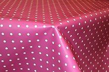 Wipe Clean PVC, Tablecloth, Oilcloth, Vinyl - Hot