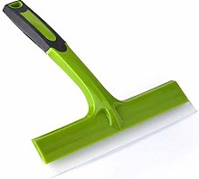 Wiper Squeegees Multifunctional Silicone Strip