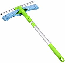 Wiper_Telescopic Window Cleaner Professional