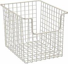 Wire Basket InterDesign