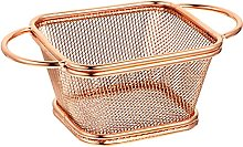 Wire Fry Basket French Fry Chips Baskets Net