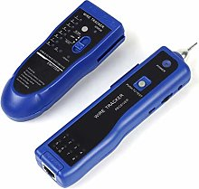 Wire, Multifunctional Cable Detector Tool for