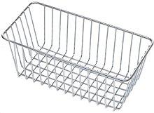 Wire Rinse Basket Caple