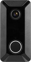 Wireless Door Bell Home Security Door Bell,for