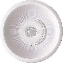 Wireless Night Lights Motion Sensor Bedroom Decor