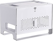 Wireless Router Rack Set-top Box, WiFi Router