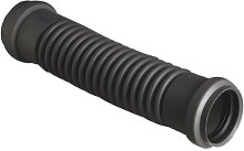 Wirquin - 79021001 - Magicoude Push Fit Connector