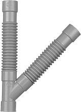 Wirquin Magicoude 79011001-On Y Plumbing Fitting
