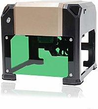 Wisamic Laser Engraving Machine - Desktop Laser