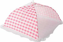 Wisdom Pop-Up,Household Table Cover Meal Cover