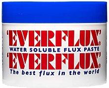 Wiseman EVERFLUX™ Small 80ml Water Soluble Flux