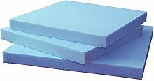 Wisher Upholstery Foam Sheet 60'' x