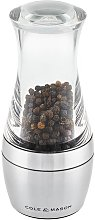 Wishford Pepper Grinder Cole & Mason