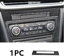 Wishful Fit For Mazda3 Axela 2017-2018 1PC Real