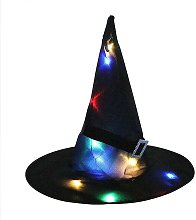 Witches Hat,Witches Hat,Halloween Decoration Witch