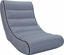 Withou Outdoor Air Bean Bag Chair, Inflatable Lazy
