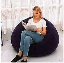 Withou Outdoor Large Lazy Inflatable Sofa, Sleep