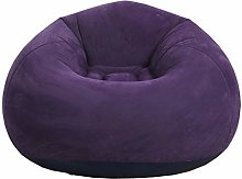Withou Washable Sofa Bean Bag Chair, no Padding,