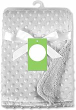 without Baby Blanket Swaddling Newborn Baby