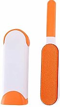 without Cat comb cat hair remover Pet dog cat hair