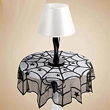 without Halloween decoration Haunted house props