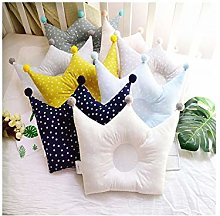 Without logo LPYZYFZD New Baby Shaping Pillow