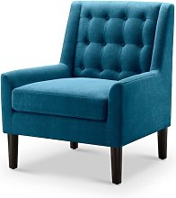 Wittenberg Armchair ClassicLiving Upholstery