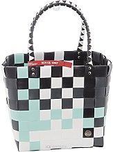 Witzgall Ice-Bag Shopper 5009-48 Original,
