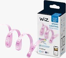 WiZ 11W LED Multicolour 1 Metre Strip Extension