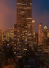Wizzard & Genius 5120-2P-1 Empire State Building
