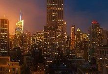 Wizzard & Genius 5120-4P-1 Empire State Building