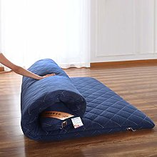 WJXBoos Traditional Japanese Quilting Futon