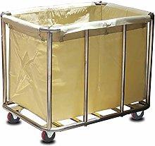 WJY Cart,Dining Car Medical Cart Diner Extra