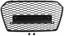 WKNB Front Kidney Grill, For Audi A6 / S6 C7 2016