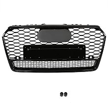WKNB Front Kidney Grille, for Audi A7 / S7 2016