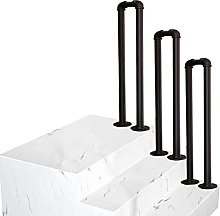 WL-ZZZ Banister Handrail for Outside Steps And