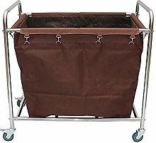 WLABCD Cart Service Cart Tool Carts,Big