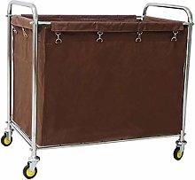 WLABCD Carts,Service Cart,Tool Carts,Big