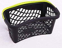 WLD Bread Bins Arc Supermarket Shopping Basket