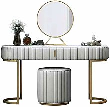 WLD Dressing Tables Modern Bedroom Dressing Table
